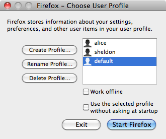 Firefox_profile_mac