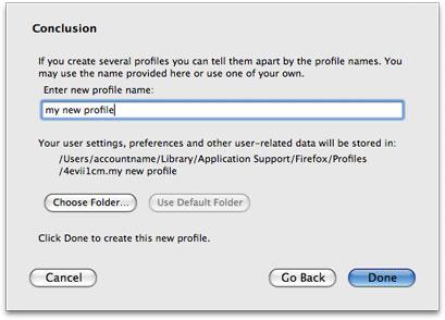firefox_browser_mac_setup