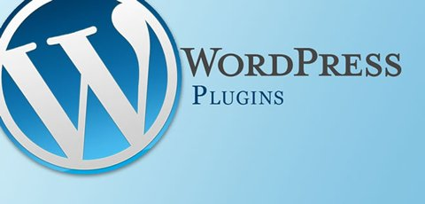 wordpress-plugins-for-every-business