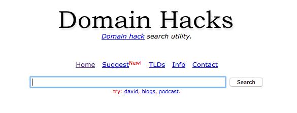 domain_hack_tool_xona