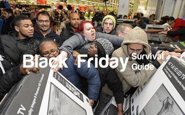 black-friday-2016-shopping-tips