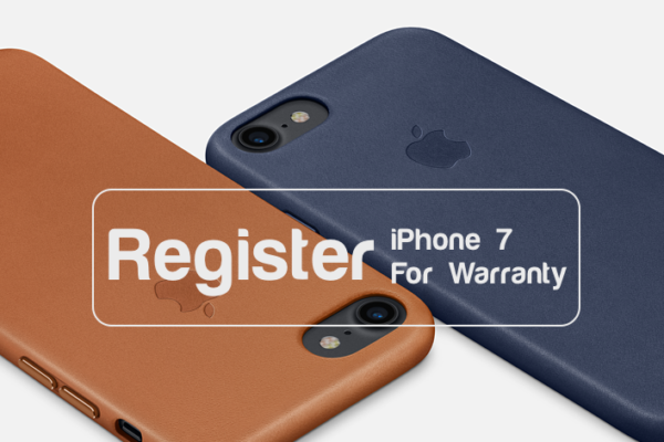 register-iphone-warranty-online