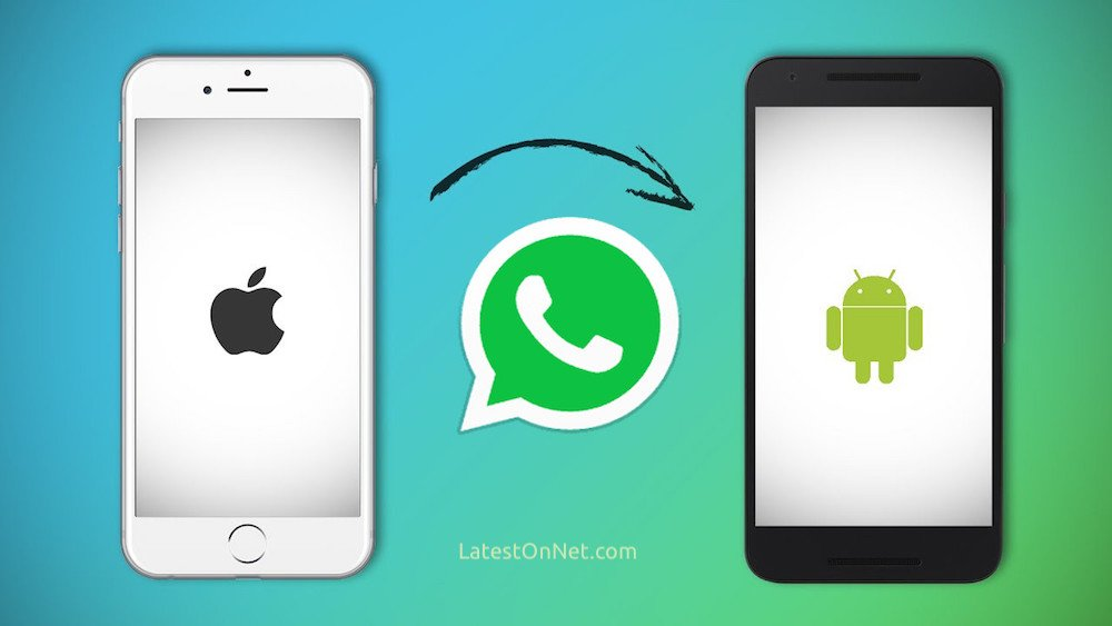 Whatsapp cannot download media iphone