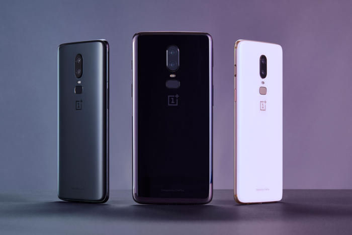 oneplus-6-colors-2018