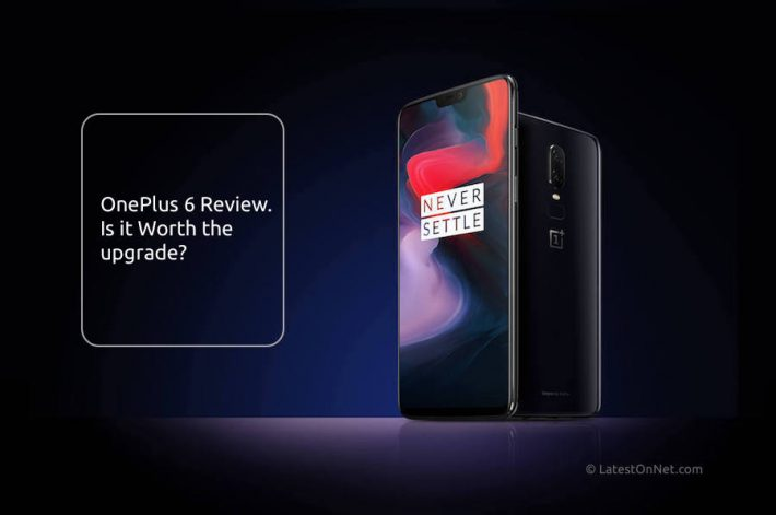 oneplus-6-review-india