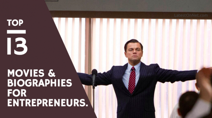 best_movies_biographies_entrepreneurs