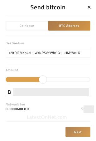 earn_bitcoin_free_using_earn.com