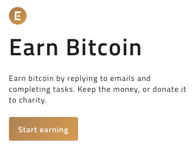 signup_for_earn.com