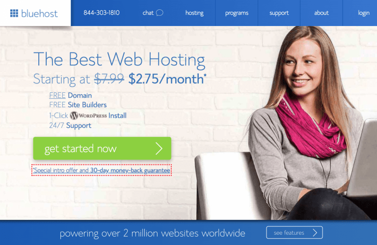 Bluehost_coupon_code_deals