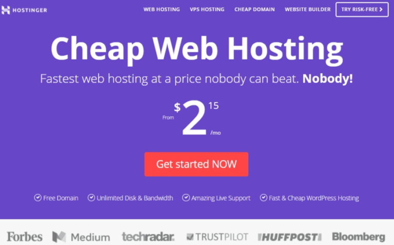 hostinger_coupon_code_deal