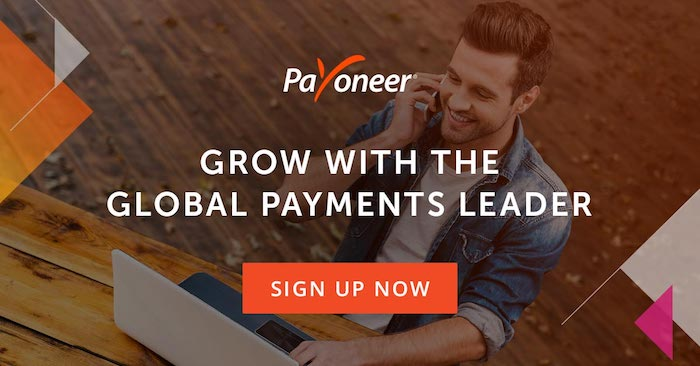 payoneer_amazon_Philippines